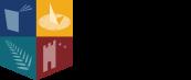 Maynooth University Logo colour RGB 300dpi.png